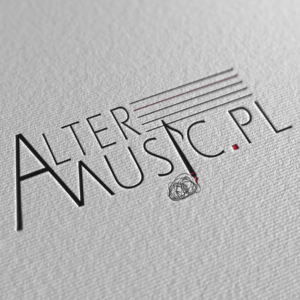 altermusic.pl